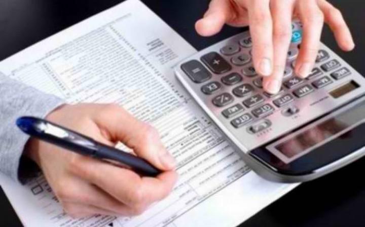 Αυξημένοι φόροι και χαράτσια για 2 στους 3 πολίτες