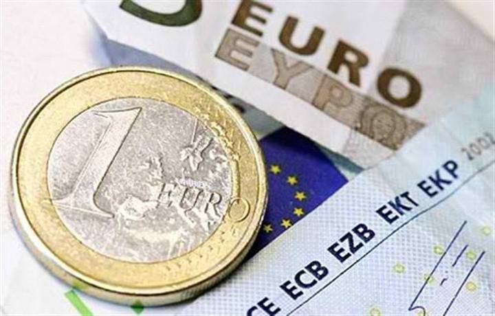 Άνοδος 4% και στο Χρηματιστηριο Αθηνών