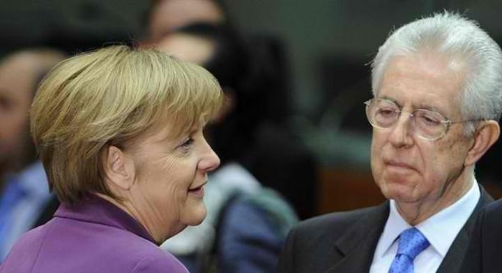 Spiegel: Ετσι νίκησαν τη Μέρκελ...