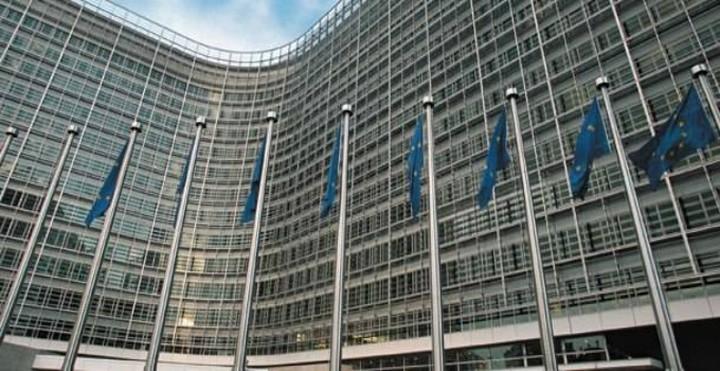 Μπαρόζο-Μέρκελ: Τι δήλωσαν στις Βρυξέλλες;