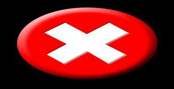 ΣΟΚ: βάζουν χιλιάδες φορολογούμενους να προπληρώσουν φόρο του 2013