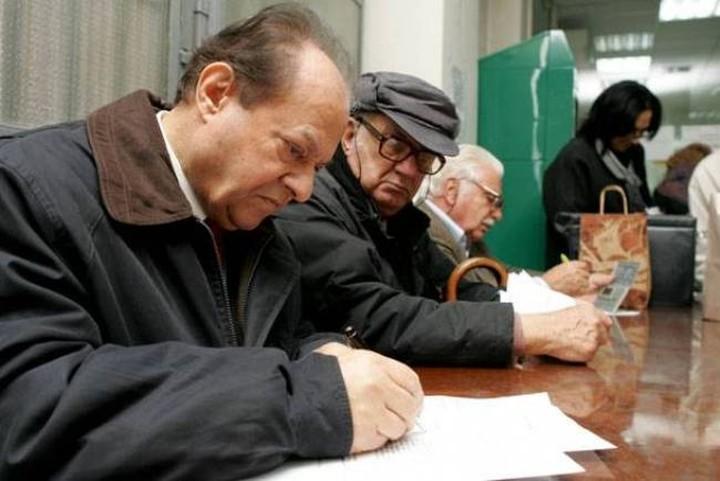 ΙΚΑ: Νέα απογραφή συνταξιούχων από σήμερα. Ποιοι εξαιρούνται