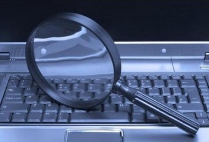 Πώς απέτρεψε 110 αυτοκτονίες η Δίωξη Ηλεκτρονικού Εγκλήματος
