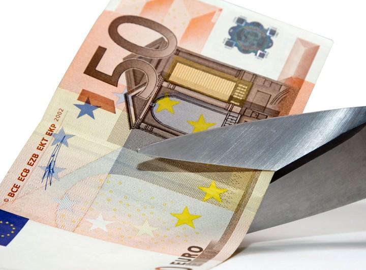 Διέγραψαν χρέος 320.000 ευρώ!