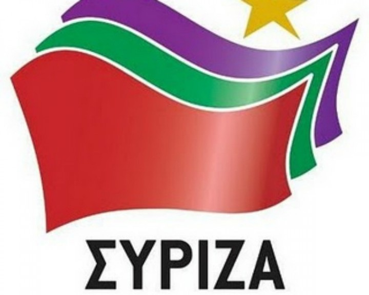 ΣΥΡΙΖΑ: Στο ίδιο έργο θεατές