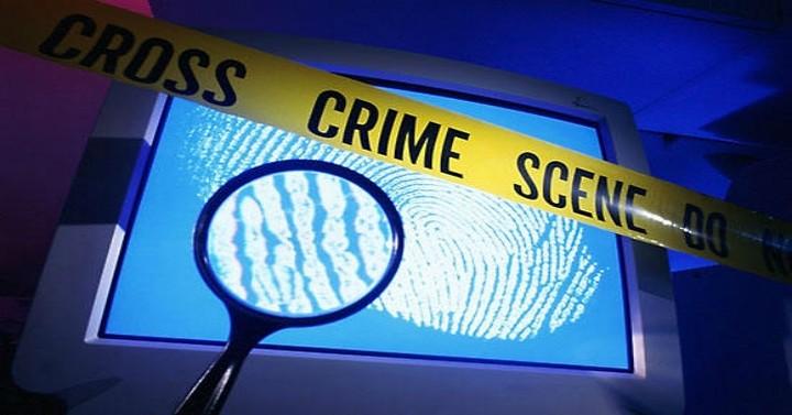 Πως να αποφύγετε τους απατεώνες του διαδικτύου. Οι πιο συχνές απάτες