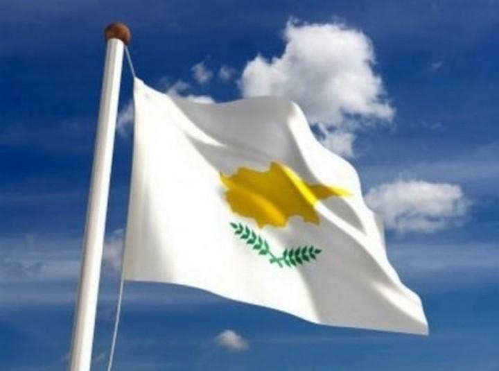 Στην Κύπρο η Τρόικα για δουλειές