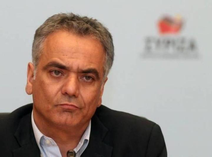 Σφοδρή επίθεση ΣΥΡΙΖΑ στην κυβέρνηση