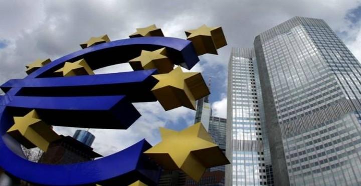 Ράιχενμπαχ: Πρόκληση για το υπουργείο Οικονομικών είναι η πληρωμή των ιδιωτών