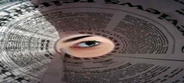 Tι γράφουν σήμερα οι εφημερίδες