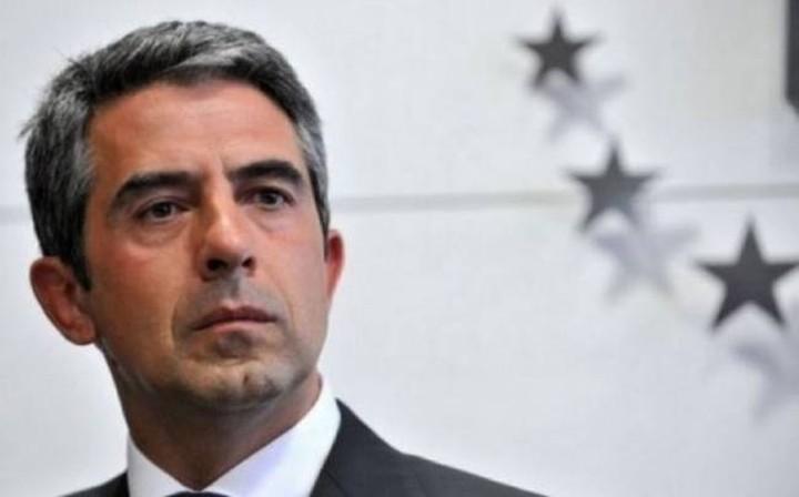 """""""Οι Έλληνες δημιούργησαν θέσεις εργασίας στη Βουλγαρία"""""""