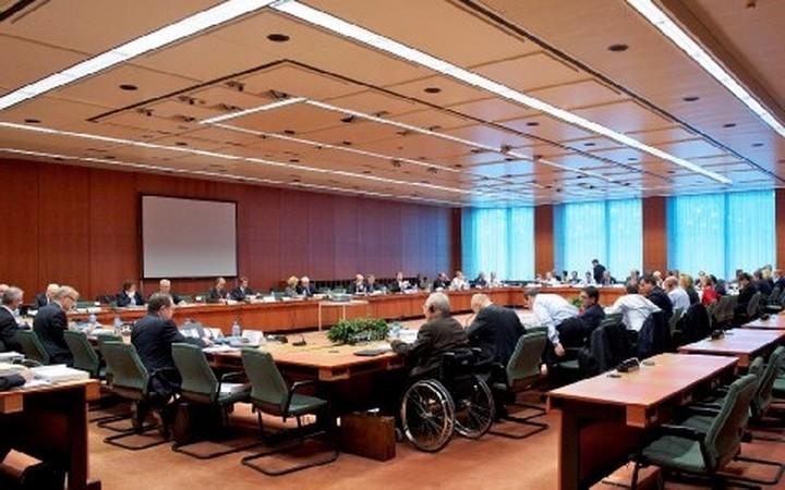 Το πρόγραμμα της Ελλάδας στο Eurogroup