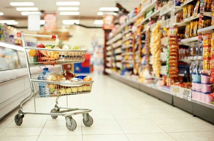 Στο 1,3% διαμορφώθηκε ο πληθωρισμός τον Ιούνιο