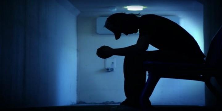 ΕΚΑΒ: Σε ραγδαία αύξηση οι αυτοκτονίες στην Αττική