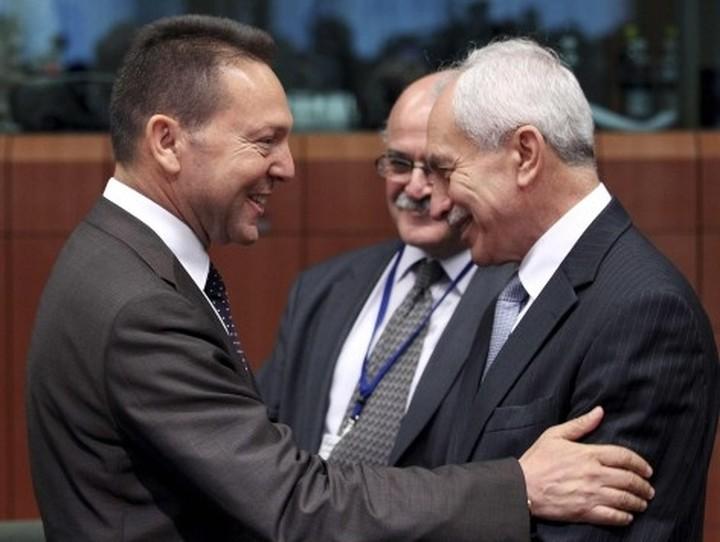 Ισοδύναμα μέτρα 3 δισ. ευρώ αναζητεί η κυβέρνηση