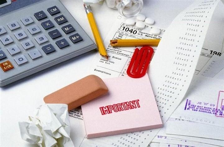 Οδηγός για τη φορολογία κληρονομιών, γονικών παροχών, μεταβιβάσεων ακινήτων, ΦΑΠ