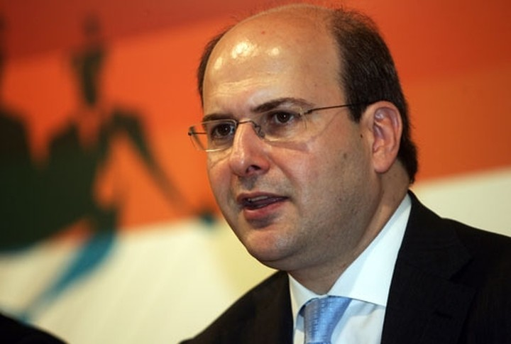 """""""Η Ελλάδα είναι χώρα φιλική για επενδύσεις"""""""