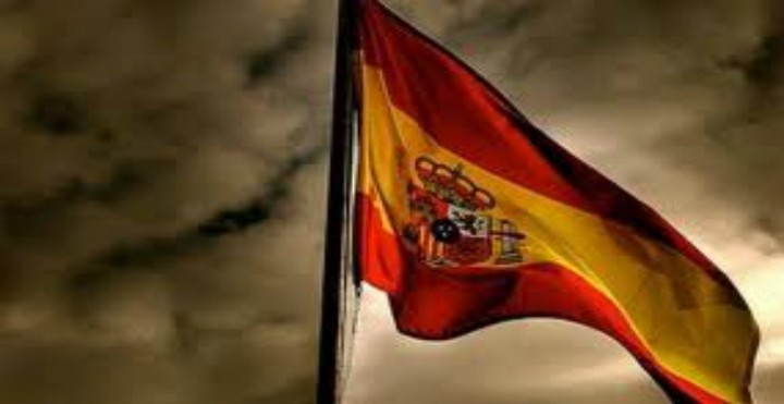 Ραχόι: Τα πρώτα ισπανικά μέτρα μέχρι το 2014