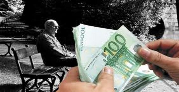 Νέο σενάριο για την εξόφληση των φόρων σε έως 10 μηνιαίες δόσεις