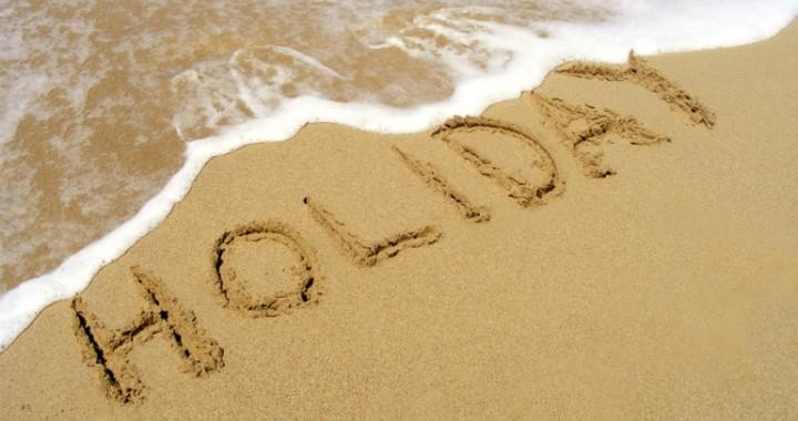 «Τζάμπα» διακοπές; Φύγαμε!!! Ποιοι και με πόσα χρήματα επιδοτούνται