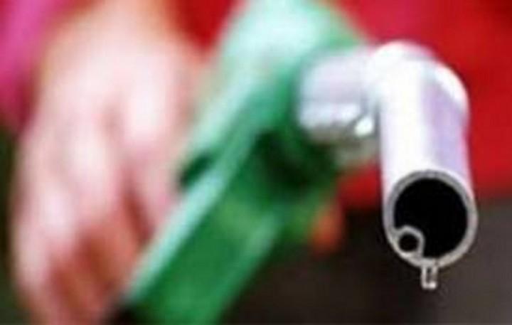 Πόσο θα πληρώνουμε πετρέλαιο κίνησης και θέρμανσης από τις 15 Οκτωβρίου