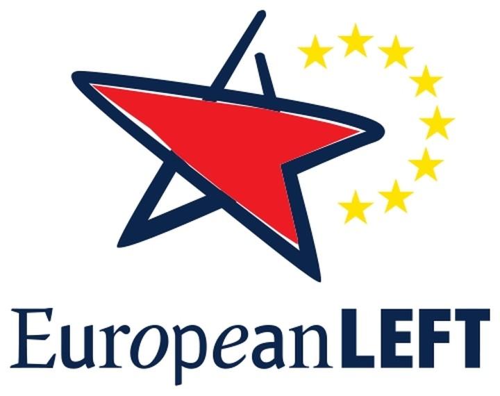Θα συνεδριάσει το Εuropean left στην Αθήνα με προεδρεύων τον Α.Τσίπρα