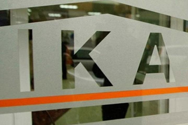 """Πώς μια 83χρονη """"φέσωσε"""" με 4,5 εκ. ευρώ το ΙΚΑ"""