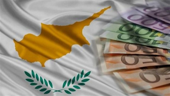 Ολι Ρεν: Η κυπριακή οικονομία αντιμετωπίζει σοβαρά προβλήματα