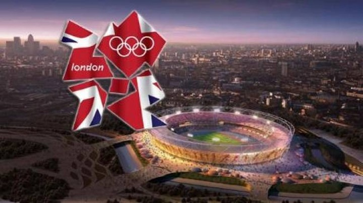 Το 45% των Βρετανών θεωρεί απροετοίμαστη τη χώρα για τους Ολυμπιακούς