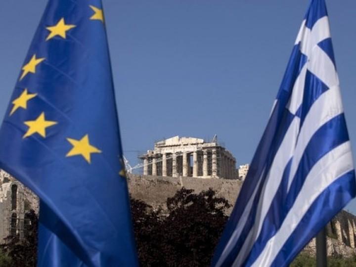 FT Deutschland: Οι Eλληνες ζητιανεύουν στην ΕΚΤ