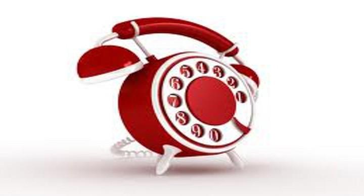 Κερδίσετε 20 ευρώ τον μήνα από τους λογαριασμούς των τηλεφώνων