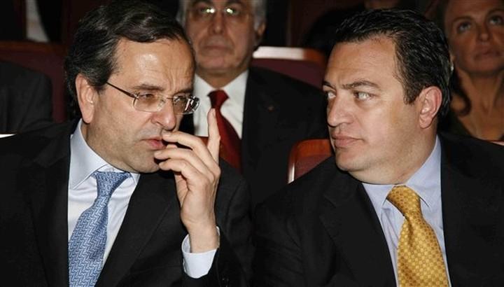 """""""Σχεδόν 1,5 εκατ. οι νόμιμοι και παράνομοι αλλοδαποί στην Ελλάδα"""""""
