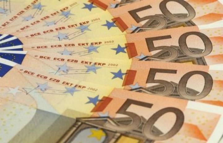 Ενισχύθηκαν κατά 6% τα δημόσια έσοδα το πρώτο 15θήμερο Ιουλίου