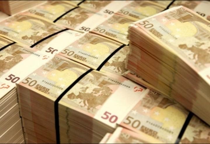 Ενεση ρευστού 1,4 δισ. ευρώ σε μικρομεσαίες επιχειρήσεις