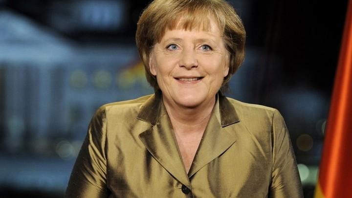 """""""Απρόθυμη η Γερμανία για τρίτο ελληνικό πακέτο"""""""