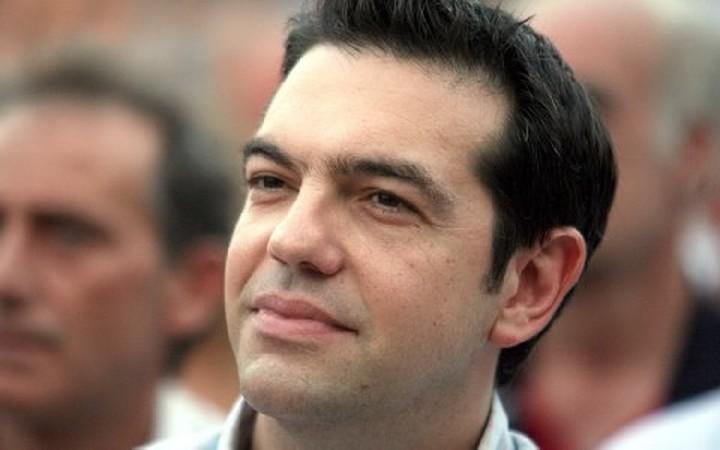 Περικοπές 60% στις αποζημιώσεις των βουλευτών του ΣΥΡΙΖΑ