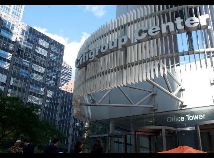 Citigroup: Στο 90% οι πιθανότητες εξόδου της Ελλάδας από το ευρώ