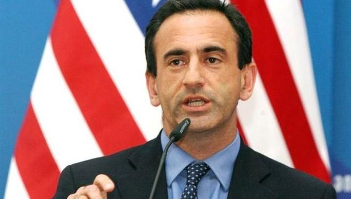 H περιοδεία του Αμερικανού υφυπουργού Εξωτερικών σε Ελλάδα και Τουρκία