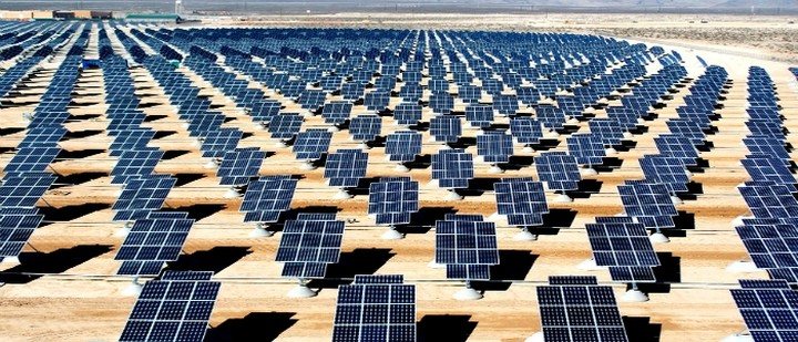 Κατασκευή 5 φωτοβολταϊκών σταθμών ισχύος 15 MW από τον Όμιλο Τράπεζας Πειραιώς