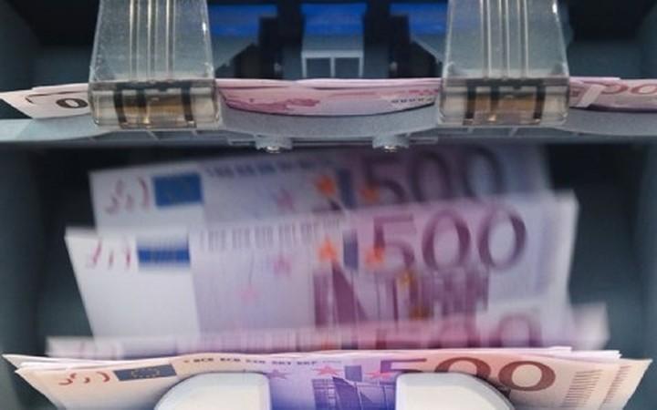 Κομισιόν: Εγκρίθηκε η ανακεφαλοποίηση των Alpha Bank, Eurobank, Πειραιώς και ΕΤΕ μέσω του ΕΤΧΣ
