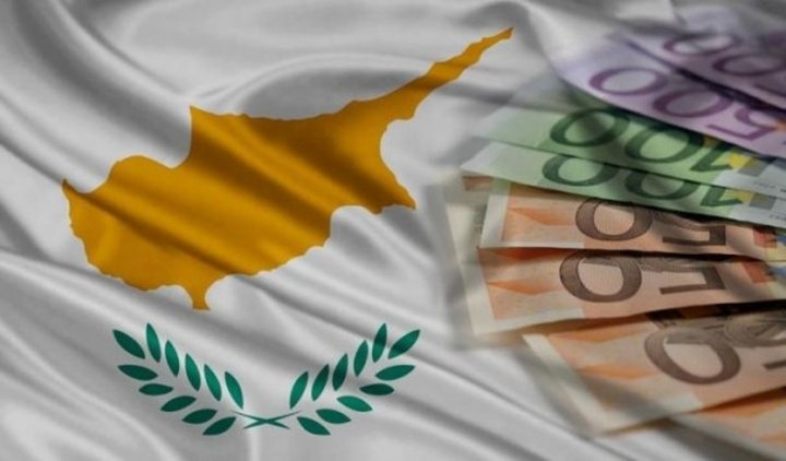 """""""Οι κυπριακές τράπεζες έδιναν περισσότερα δάνεια από τις ανάγκες της αγοράς"""""""