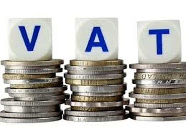 Όλες οι αλλαγές που ετοιμάζονται για τον ΦΠΑ