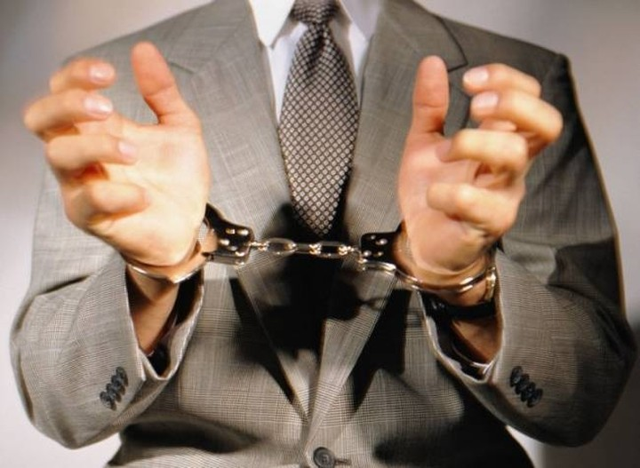 """""""Τέλος"""" στη σύλληψη οφειλετών;"""