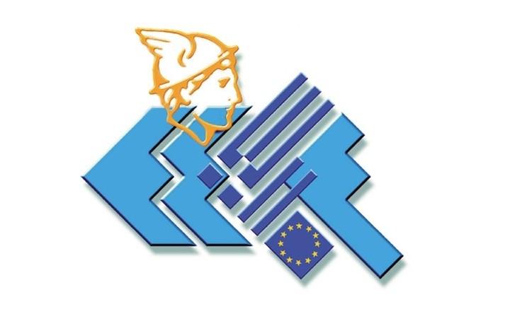 ΕΣΕΕ: Να μην καταδιώκονται οι χρεωμένες εταιρίες