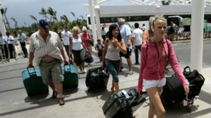 Από αύριο η διάθεση δελτίων κοινωνικού τουρισμού