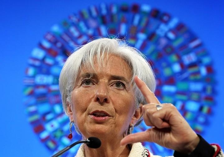 """""""Δεν θα εγκαταλείψουμε την Ελλάδα"""""""