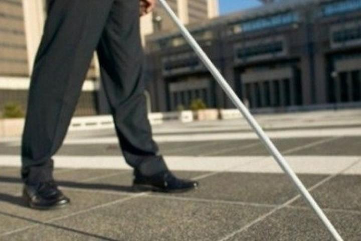 """Κι άλλος """"ανάπηρος"""" που δούλευε - 'Επαιρνε σύνταξη επί 20 χρόνια"""