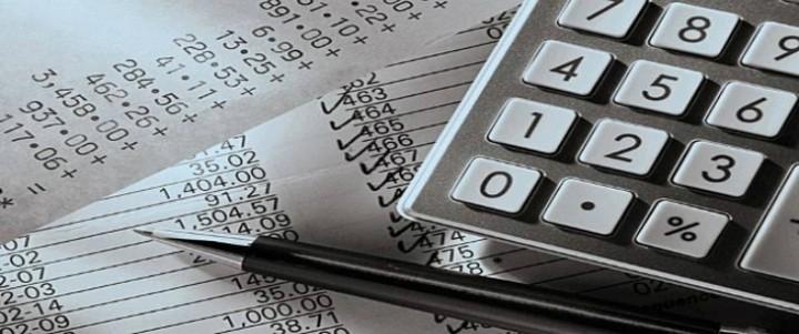 H τρόικα φεύγει τα μέτρα έρχονται – «Μαύρα» μαντάτα για την πληρωμή του φόρου σε δόσεις