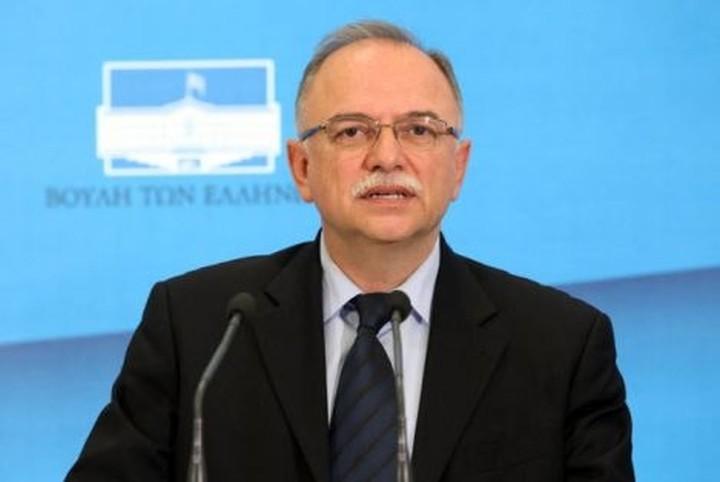 """""""Κραυγαλέα άδικα και αναποτελεσματικά τα νέα μέτρα"""""""