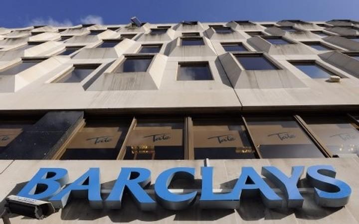 Υφεση ως το 2014 προβλέπει για την Κύπρο η Barclays